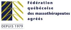 logo-FQM