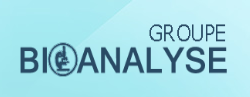 logo-bioanalyse